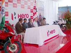 Mayor fabricante de motos en el mundo colocó la primera piedra para la fábrica de Villa Rica http://www.proclamadelcauca.com/2014/07/el-mayor-fabricante-de-motos-en-el-mundo-coloco-la-primera-piedra-para-la-fabrica-de-villa-rica-norte-del-cauca.html @temistoclesgobe @HeroMotoCorp @MincomercioCo @JuanManSantos