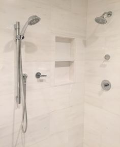 Cultured Marble Shower Walls With Cubby Design Pinterest - Cultured marble shower stalls