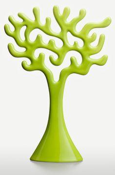 Lumoava The Jewellery Tree