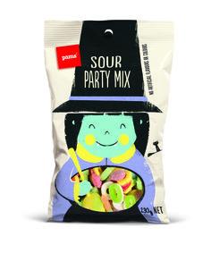 Sour Party Mix.jpg