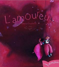 L'Amoureux (Les Petits Gautier) (French Edition) by Rebecca Dautremer, http://www.amazon.com/dp/2013914156/ref=cm_sw_r_pi_dp_0oGhub19NGG6P