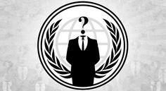 #OpBigBrother: Anonymous rüstet zum großen Angriff auf den Überwachungsstaat | Digital Sirocco Beowulf, Superhero Logos, Batman, Darth Vader, Social Media, Anonymous, Adventure, Movie Posters, Fictional Characters
