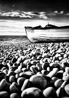 - As a contrast, there is a relaxed lifestyle www. Black White Art, Black And White Pictures, Abstract Photography, Artistic Photography, Fishing Photography, Photo D Art, Monochrom, Ansel Adams, Art Graphique