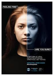 mental health campaign - Google Search