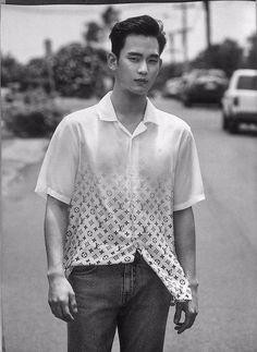 WKorea magazine July 2017 #KimSooHyun #김수현