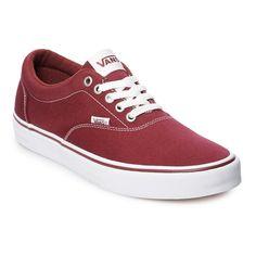 Best Atv, Mens Skate Shoes, Laid Back Style, Style Guides, Men's Shoes, Perfect Fit, Footwear, Lace Up, Men's Vans