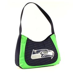 Seahawks Sling Backpack | Seattle Seahawks Fashion for Women ...