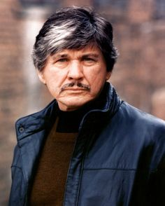 Charles Bronson 256370 picture available as photo or poster, buy original products from Movie Market Hollywood Stars, Classic Hollywood, Actor Charles Bronson, Male Face Shapes, Movie Market, Z Cam, The Face, Classic Movie Stars, Actrices Hollywood