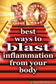 Autoimmune problems arise when your immune system attacks your own organs. But following a non-processed or paleo diet can bring a measure of relief and offer protection against this widespread health issue.
