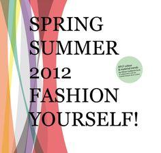 RunwayMagazine Spring 2012 Fashion Trends http://www.facebook.com/RunwayMagazine  http://runwaymagazine.co/ http://www.facebook.com/JamesBuccelli Market Me Famous  http://MarketMeFamous.com  Live Web Media  http://livewebmedia.com/