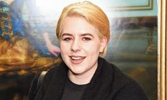Isabella Cruise shares more details about her top-secret wedding and starting a family