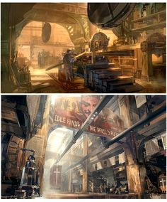 BioshockInfinite_BenLo-6