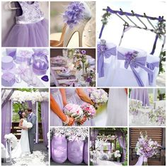Lilac Wedding, Wedding Prints, Wedding Inspiration, Wedding Ideas, Light Purple, Jasmine, One Shoulder Wedding Dress, Romantic, Table Decorations