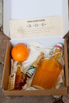 05dd905060b575 infused bourbon custom cocktail gift boxes    diy build the perfect  cocktail kit gift Vodka