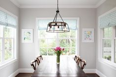 Dining Room Chandeliers: Whatu0027s Right For You