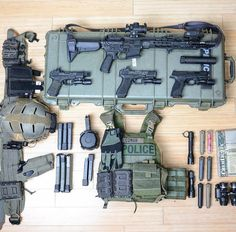 Survival Tips And Strategies For Household Stuff Survival Weapons, Weapons Guns, Guns And Ammo, Survival Gear, Tactical Equipment, Tactical Gear, Tactical Clothing, Armas Airsoft, Airsoft Gear