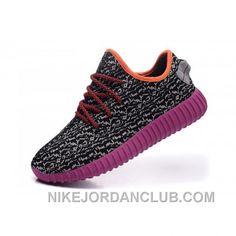 http://www.nikejordanclub.com/womens-shoes-adidas-yeezy-boost-350-apricots-swzjw.html WOMEN'S SHOES ADIDAS YEEZY BOOST 350 APRICOTS SWZJW Only $97.00 , Free Shipping!