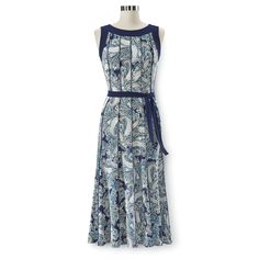 Shop women's New at NorthStyle. Stylish & versatile styles in a wide range of colors and sizes. Shop New today! What's New Today, Paisley Print Dress, Fashion Over 50, Bodice, Summer Dresses, Stylish, Womens Fashion, Floral, Shoes