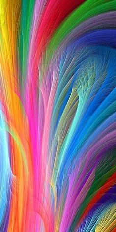 50 Amazing Colorful iPhone Wallpapers - Page 2 of 4 - Desktop backgrounds   Desktop backgrounds