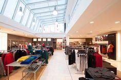 Das ist unser Modehaus in Singen. Erfahre mehr unter: http://www.mode-zinser.de/haeuser/singen