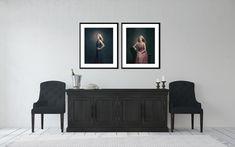 wall-mockup-2xxl Decor, Wall, Storage, Cabinet, Furniture, Home Decor