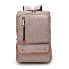 ==>DiscountBackpack New Fashion Style Women Men Travel Bag Backpack Large Capacity Nylon Business School Laptop Backpacks Shoulder BagBackpack New Fashion Style Women Men Travel Bag Backpack Large Capacity Nylon Business School Laptop Backpacks Shoulder BagCheap Price Guarantee...Cleck Hot Deals >>> http://id401265879.cloudns.hopto.me/32545444111.html images