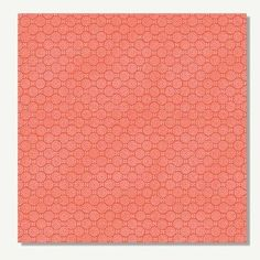 scrapbook paper designs coral | sale my account sign in shop manufacturers 7gypsies 7gypsies paperie