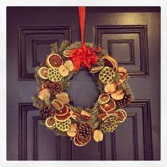 Hello December ✨