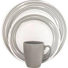 silver plates kohl's - Google Search
