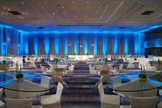 Congress Center - Sheraton Frankfurt Airport Hotel & Conference Center