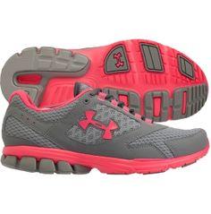 $75 Under Armour Women's Assert II Running Shoe - Dick's Sporting Goods