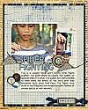 CT layout using Rustic Boy kit available exclusively at One Story Down http://onestorydown.com/shop/product.php?productid=17800=1
