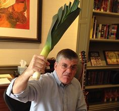 I present to you, Rick Riordan.// how did this leek out onto the internet? <<<< Repinning for that perfection!