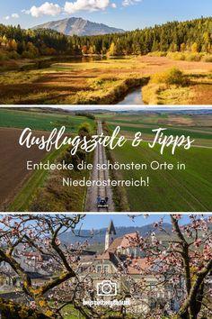 Austria, Culture, Mountains, World, Places, Photography, Travel, Beautiful, Adventure Awaits