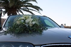 #wedding #starfish Sweet Memories, Athens, Starfish, Sea Shells, Wedding Day, Island, Pi Day Wedding, Seashells, Marriage Anniversary