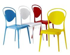 Plastic Table And Chairs Philippines Pp672 Plastic Chair Furniture Manila Philippines