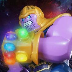 103 Best Lego Infinity War Images Lego Marvel Infinity War Lego