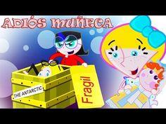 Chotoonz TV Deutschland ist ein TV Sender für Kinder. Chotoonz zeigt ausgewählte Inhalte für Kinder, z.B. Tiersendungen, Super Helden, Sitcoms und vieles meh... Virginia, Super, Family Guy, Facebook, Tv, Awesome, Quotes, Fictional Characters, Tent Camping