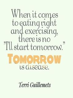 Losing Weight Quotes Motivational Weight Loss Quotes And Tips  Weight Loss  Pinterest