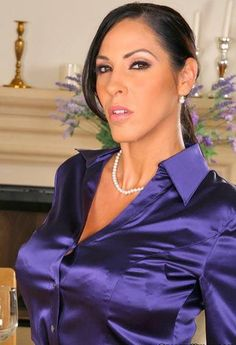 rayne mature singles Athena rayne fucking pictures and movies at freeones courtesy of athena rayne her official site.