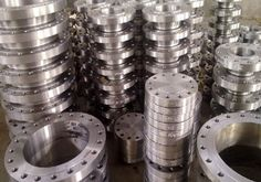 FLANGES IN STOCK!!!
