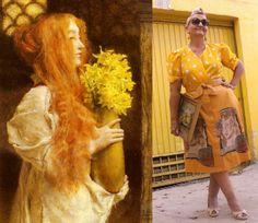 Recaps: July 2016 - Lawrence Alma-Tadema | MIS PAPELICOS