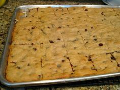 banana monkey bars- what to do with all those over-ripe bananas sitting on your counter.....