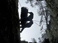 Try BalancedEdge's Rescue Course. www.balancededge.com