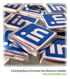 Career Guidance - Start Your Love Affair with LinkedIn Job Interview Tips, Job Interview Questions, Online Marketing, Social Media Marketing, Social Networks, Linkedin Search, Linkedin Advertising, Mentor Program, Le Cv