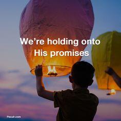 Peculr.com - Online Christian Community Community, Christian, Movie Posters, Movies, Inspiration, Biblical Inspiration, Film Poster, Films, Movie