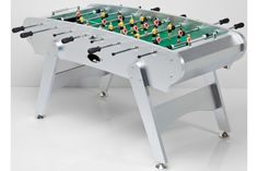 Search all products, brands and retailers of Game tables: discover prices, catalogues and new features Kare Design, Men Store, World Cup 2014, Baby Feet, Table Games, Poker Table, Playground, Hospitality, Tables