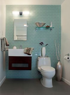 Bathroom Tiles Redditch master bathroom designs – sneak peak | grey bathrooms, wall tiles