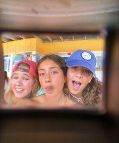 Summer Dream, Summer Baby, Summer Vibes, Indie, Instagram Story Ideas, Insta Ideas, Gal Pal, Friend Pictures, Friend Pics