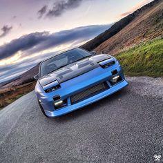 Nissan 180sx, Japan Cars, Scion, Jdm Cars, Subaru, Race Cars, Toyota, Honda, Content